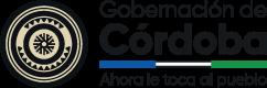 Gobernación de Córdoba